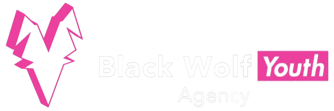 Black Wolf Youth Agency